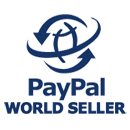 PayPal World Seller