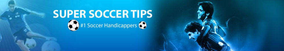 Super Soccer Tips